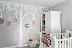 decoration chambre bebe fille originale stickers chambre b 233 b 233 fille pour une d 233 co murale originale