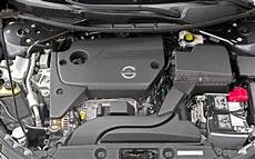 2019 nissan rogue engine awd review sport differences