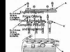 free honda wiring diagrams youtube