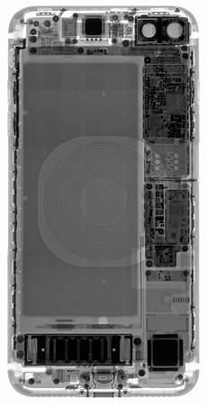 iphone 7 inside wallpaper hd free printable screen home screen black wallpaper hd