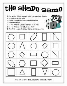 shapes worksheets year 1 1323 2d shape resources teaching resources