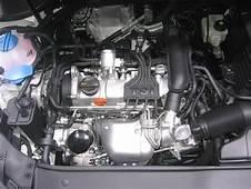 1 2 Tsi  Neuer 12TSI VW Motor Golf 6 203043404