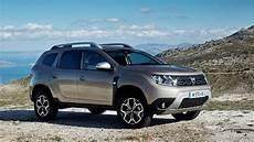 Dacia Duster Ps - dacia duster mit 150 ps preise und fahrleistungen update