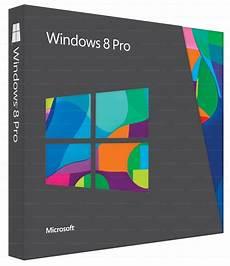 historia de windows 8 x trucos windows