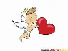 malvorlagen engel liebe e cards liebe engel herz