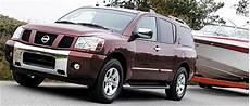car manuals free online 2004 nissan pathfinder armada windshield wipe control 2004 nissan pathfinder armada first look truck trend