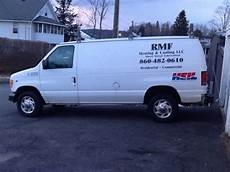 best auto repair manual 2000 ford econoline e250 electronic toll collection sell used 2000 ford e 250 econoline base standard cargo van 2 door 4 2l in torrington