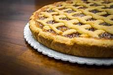 crostata morbida benedetta parodi crostata morbida alla marmellata ricetta cotto e mangiato