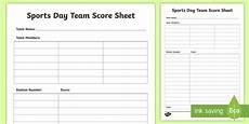 sports day worksheets ks1 15773 ks1 sports day score sheet activity key stage 1 ks1 year 1