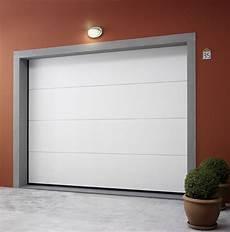 serrande sezionali chiusure 3m serrande porte sezionali uso civile uso