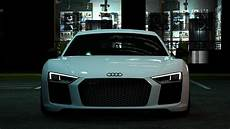 audi r8 v10 sound gta5 mods