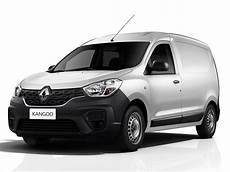 Renault Kangoo Express Confort 1 5 Dci 2018
