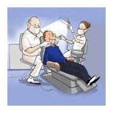 assistente poltrona dentista assistente alla poltrona home
