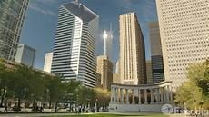 guia de viagem chicago estados unidos expedia com br