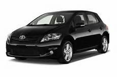 Toyota Auris Hybrid Probleme - testberichte und erfahrungen toyota auris 1 8 hybrid 136
