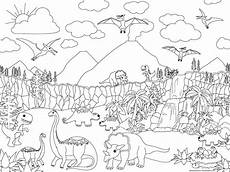 dinosaur coloring pages you can print from home friday