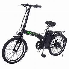 Goplus 20 Quot 250w Folding Electric Bike Review Of 2019