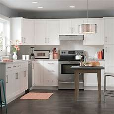nimble cabinets affordable way to put your dream kitchen