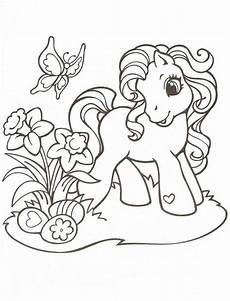 Ausmalbilder Kostenlos Filly Einhorn Filly 43 Ausmalbilder Resimler Pony