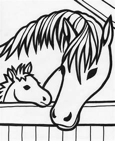 Ausmalbilder Geburtstag Pferd Bilder Geburtstag Pferde Trendfrisuren