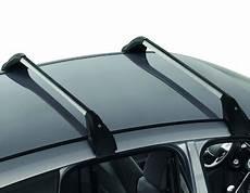 barre de toit 208 barre de toit ford accessoires en ligne