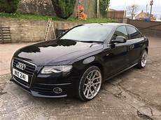 Audi A4 2008 - 2008 b8 audi a4 sline in armagh county armagh gumtree