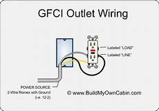subwoffer wiring diagram may 2013