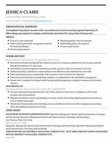 resumebuilder create your online resume in minutes