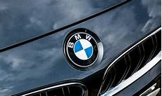 bmw recalls 268 000 uk cars due to risk which news