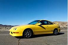 driving an icon the acura integra type r still blows minds automoto tale