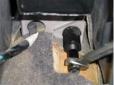 940 1994 parking brake adjustment volvo forums