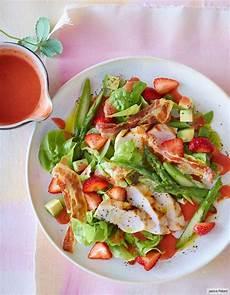 Wie Macht Spargel - 451 best 365 salate oder mehr images on