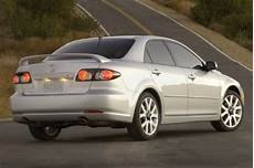 used 2005 mazda 6 for sale pricing features edmunds