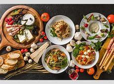 Italian Restaurant Miami, FL   Traditional Italian Food