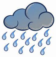 Bildergebnis für Rain Cloud Clip Art