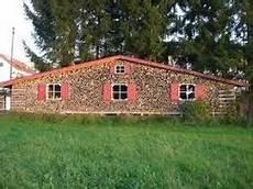 Holzstapel Am Haus - die besten 25 holzstapel ideen auf