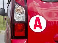 assurance conducteur moins cher assurance conducteur comment payer moins cher