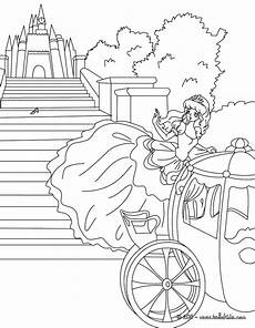 tale coloring sheets 14927 tale coloring pages at getcolorings free printable colorings pages to print and color