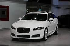 2013 Jaguar Xf Sportbrake New Designs And Get Owners