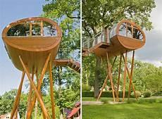 gartenhaus auf stelzen gartenhaus auf stelzen bauen ideen f 252 rs stelzenfundament