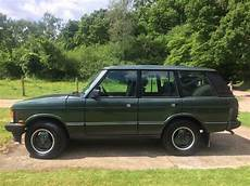 automobile air conditioning service 1990 land rover range rover parental controls 1989 sold land rover range rover 3 9 vogue se sold car and classic