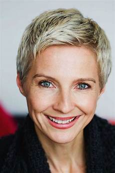 pixie hairstyles for over 50 the best short hairstyles