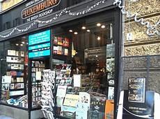 libreria luxemburg torino sito a torino una delle librerie pi 249 mondo 232 la