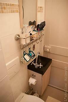 micro salle de bain 91444 mini salle d eau l atelier azimut 233