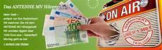 gewinnspiele im radio geld gewinnen durch zuh 246 ren