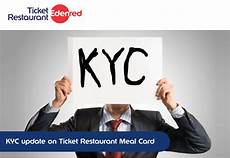 manual paper kyc valid for lifetime
