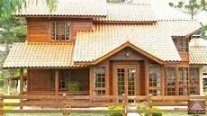 Casas Tangran Sua Leg 237 Tima Casa De Madeira