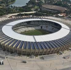 wm 2014 stadien im dschungel brasilien baut das absurdeste wm stadion der