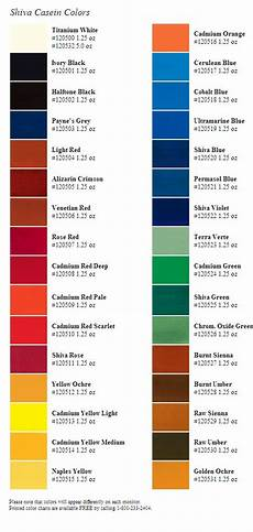what colors would you combine to make the color gold in paint yahoo answers
