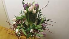 Deko Mit Tulpen - fr 252 hlingsdekoration mit tulpen deko ideen mit flora shop
